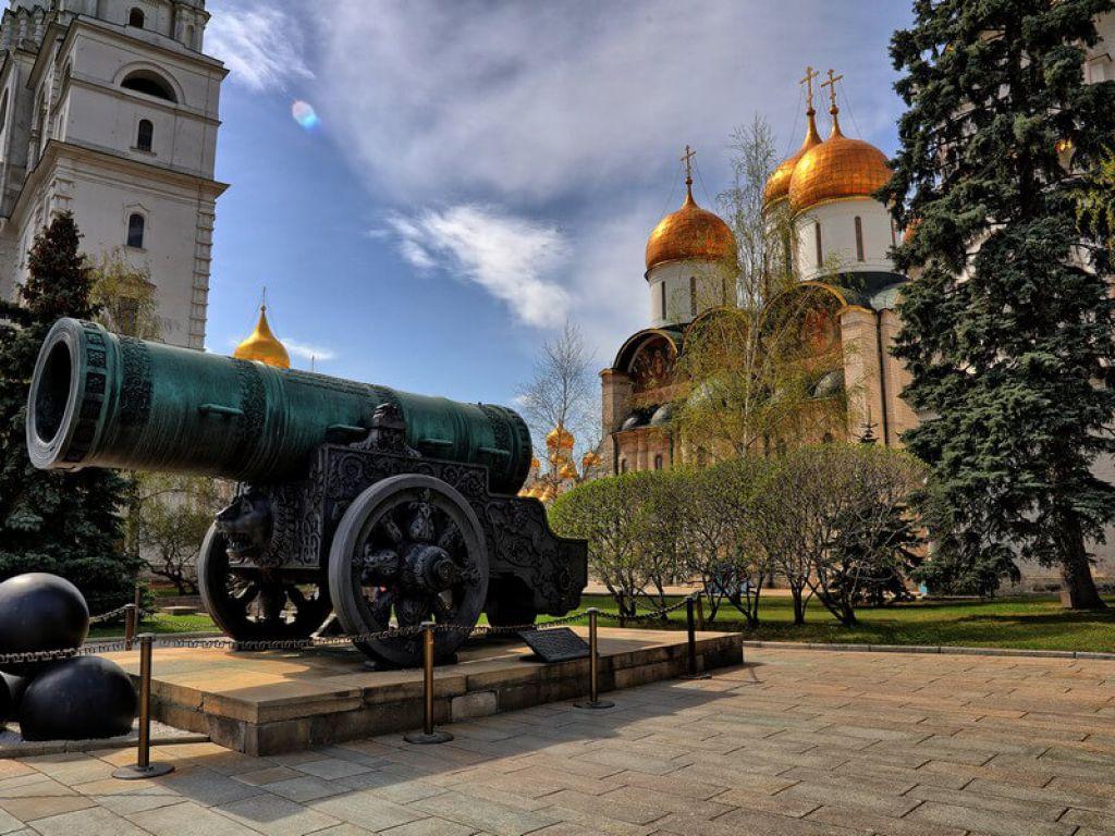 территория кремля фото измучил тебя